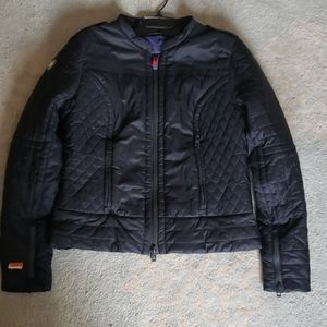 Superdry Women's Lightweight Jacket Size S